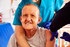 Vacunacion-segunda-dosis-10