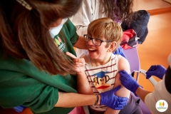 Vacunacion-segunda-dosis-18
