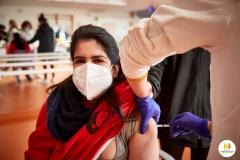 Vacunacion-segunda-dosis-23