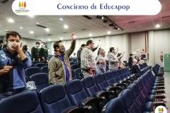 educapop-portada