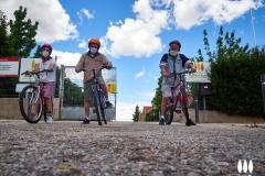 Salida-en-bicis-y-paseo-al-pueblo-3