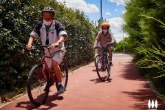 Salida-en-bicis-y-paseo-al-pueblo-4