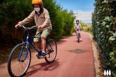 Salida-en-bicis-y-paseo-al-pueblo-6