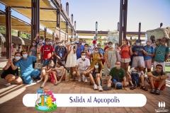 aquopolis-pixel-portada