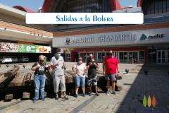 Portada-salidas-bolera-CO-Madrid