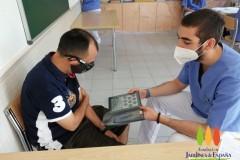 Taller Salud Visual COI - 18