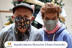 donacion-mascarillas-portada-copia