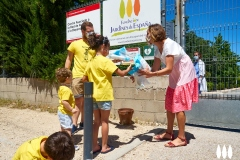 Donación-Peña-22Los-Tusos22-3