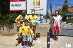 Donación-Peña-22Los-Tusos22-portada