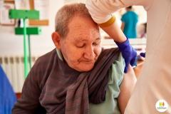 Vacunacion-segunda-dosis-5