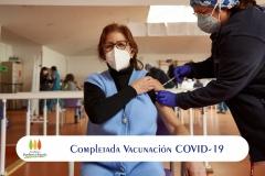 Vacunacion-segunda-dosis-portada