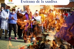 entierro-sardina-portada