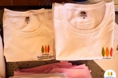camisetas-12