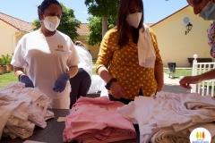 camisetas-9