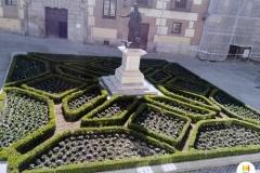 jardinvilla-9