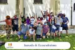 ecosenderismo-portada