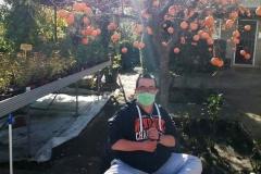 llego el otoño 8