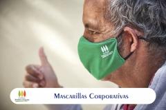 Mascarillas-corporativas-portada