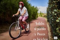 Salida-en-bicis-y-paseo-al-pueblo-Portada