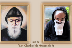 Luis-San-Charbel