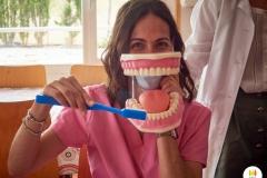 dientes-9