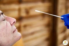 Test-de-antigenos-previo-a-vacunacion-11