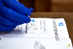 Test-de-antigenos-previo-a-vacunacion-14