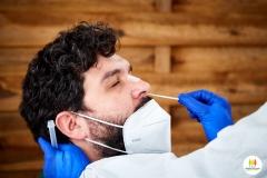 Test-de-antigenos-previo-a-vacunacion-4