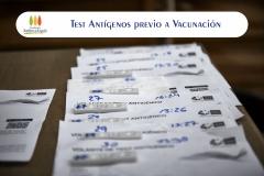 Test-de-antigenos-previo-a-vacunacion-portada