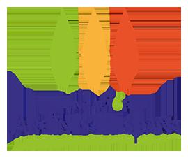 Fundación Jardines de España